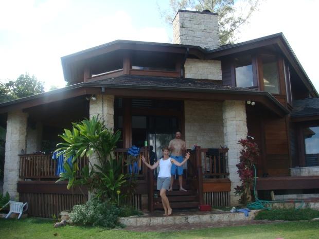 Kaua'i Anini 2011_1391
