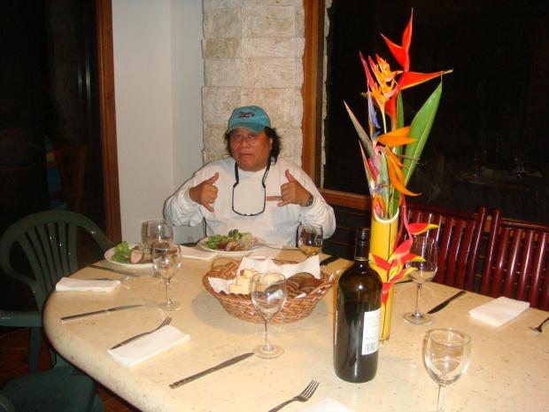 Kaua'i Anini 2011_1406