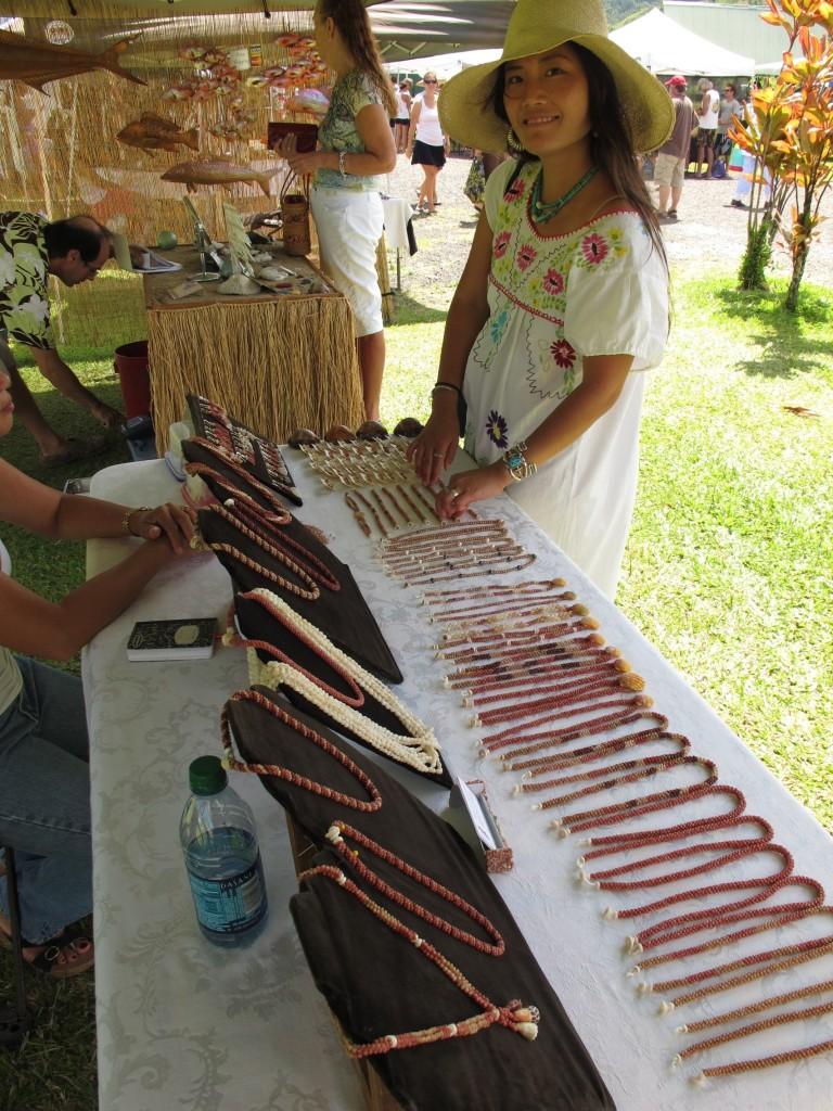 Kaua'i Hanalei 2011_0475