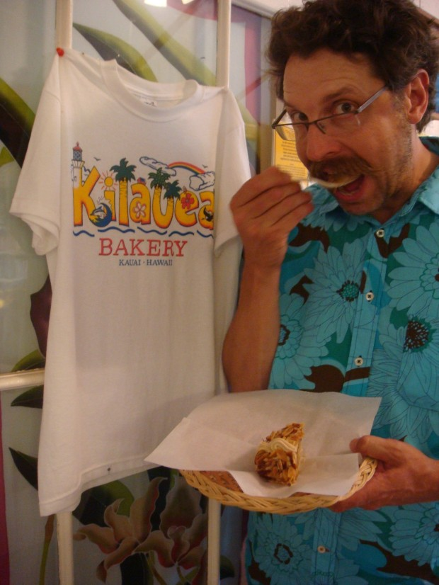 Kaua'i Kilauea 2011_1378