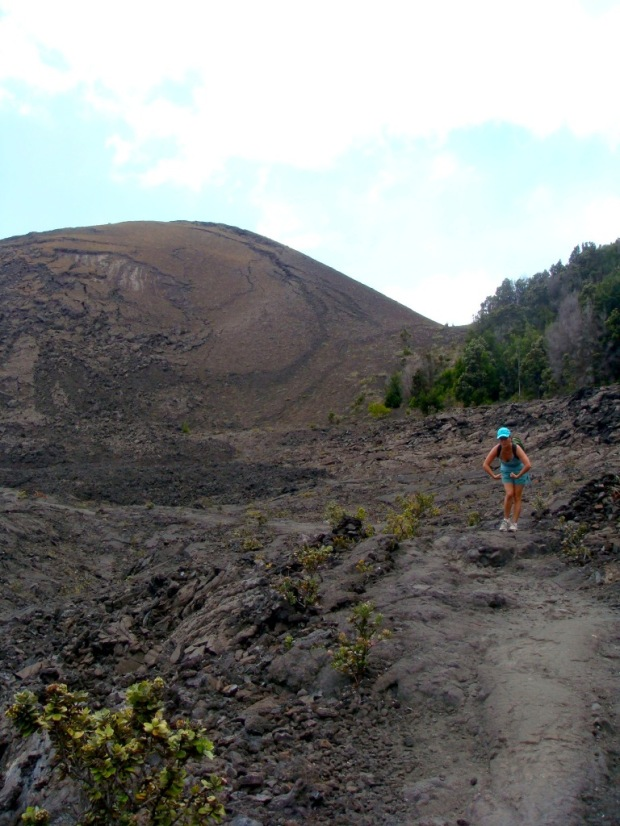 big-island-kilauea-iki-2011_1822