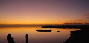 Bombay Beach_0163