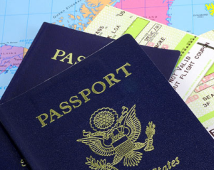 How to Renew + Expedite a US Passport in Canada | how's it