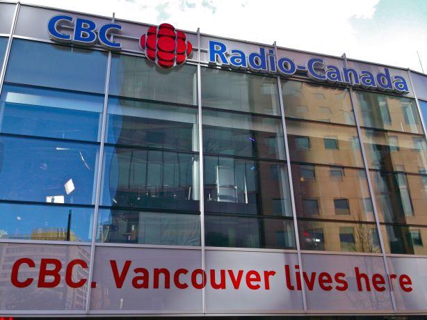 CBC - 03