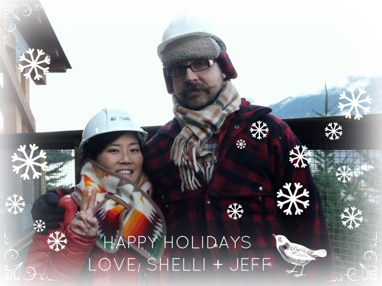 J+SHoliday2012