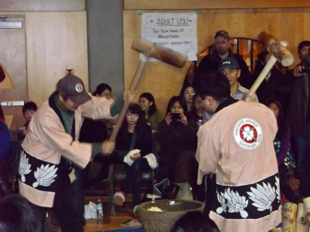 NikkeiPlaceMochitsuki2012 - 05