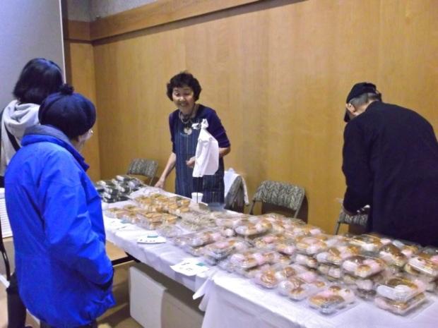 NikkeiPlaceMochitsuki2012 - 12