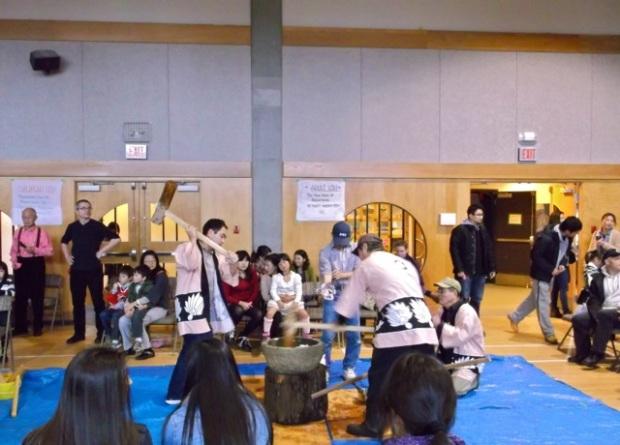 NikkeiPlaceMochitsuki2012 - 21