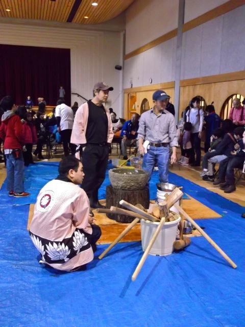 NikkeiPlaceMochitsuki2012 - 22
