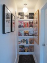 Updated Hallway - 6