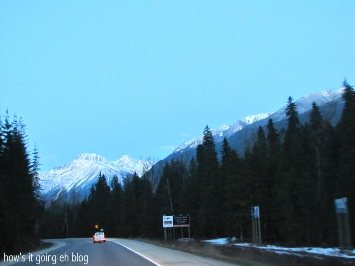 Alberta Drive '13 - 07