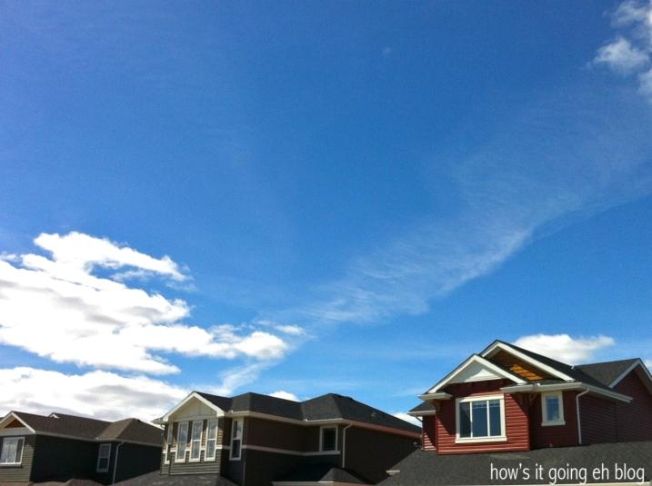 Alberta 2013 - 11