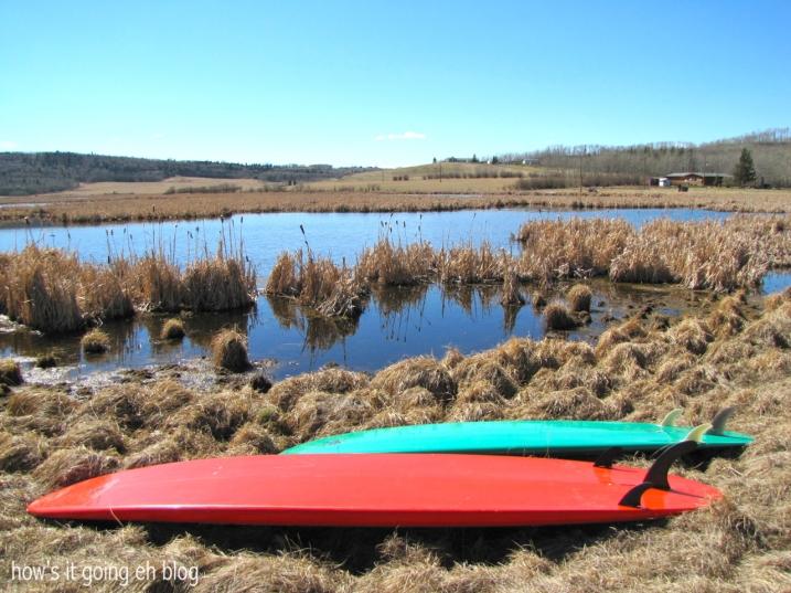 Our Lake - 07