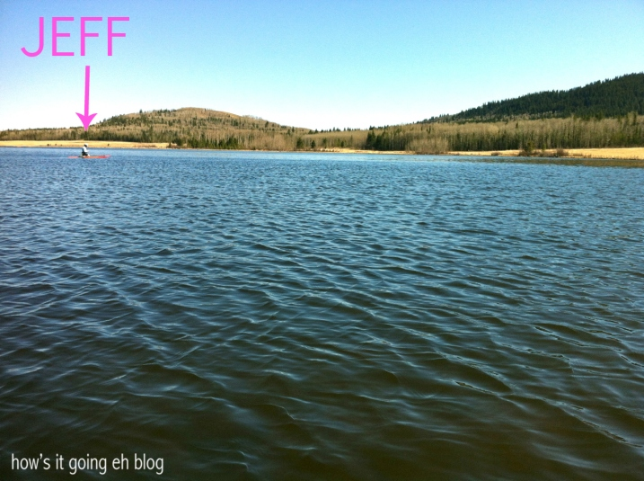 Our Lake - 14