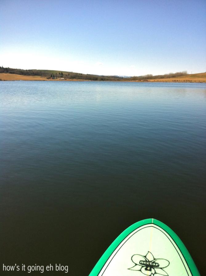 Our Lake - 15