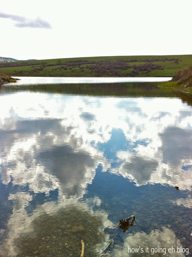 Prairie Paddlboarding - 13