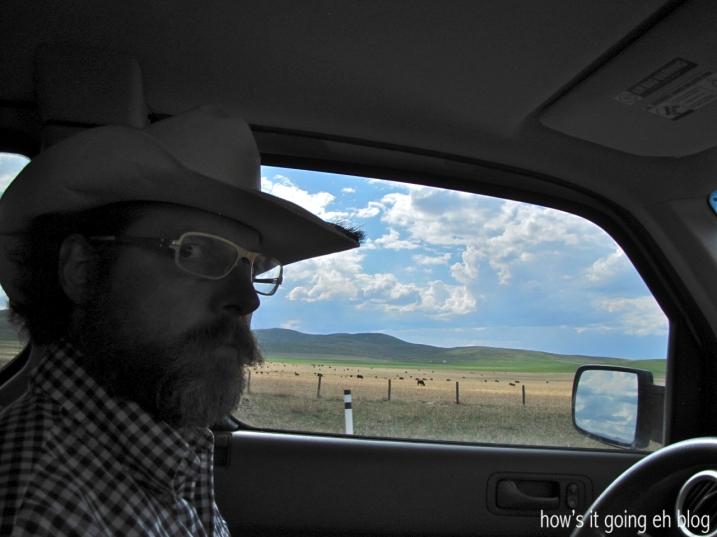 Prairie Paddlboarding - 14