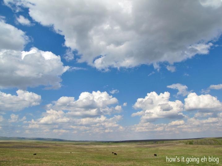Prairie Paddlboarding - 15