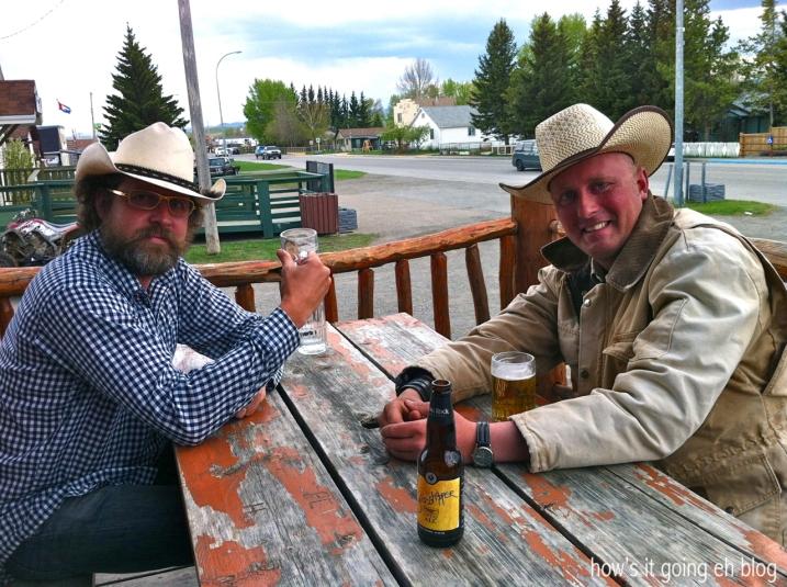Prairie Paddlboarding - 20