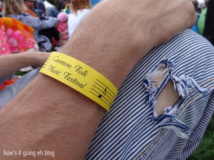CanmoreFolkFest2013 - 05
