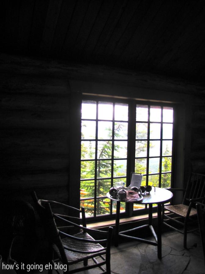 Lake Agnes Banff - 09