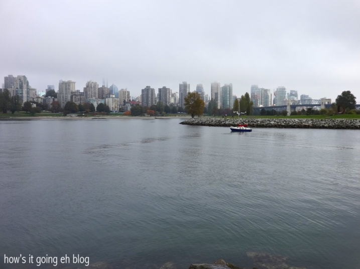 Vancouver - 11
