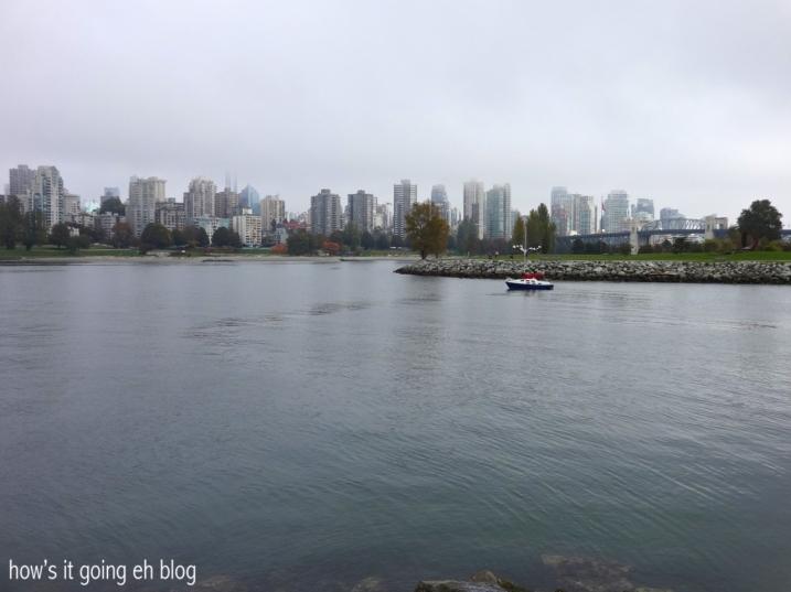 Vancouver - 11
