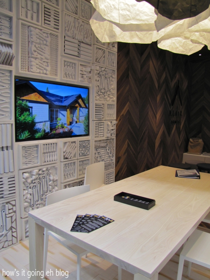 Vancouver Home + Design 2013 - 09