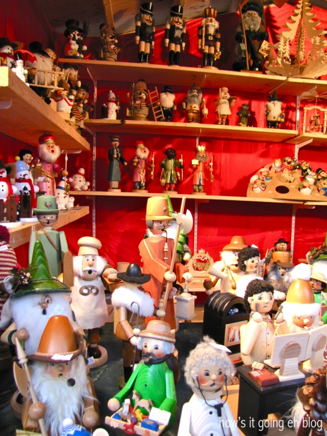Christmas Village '13 - 02