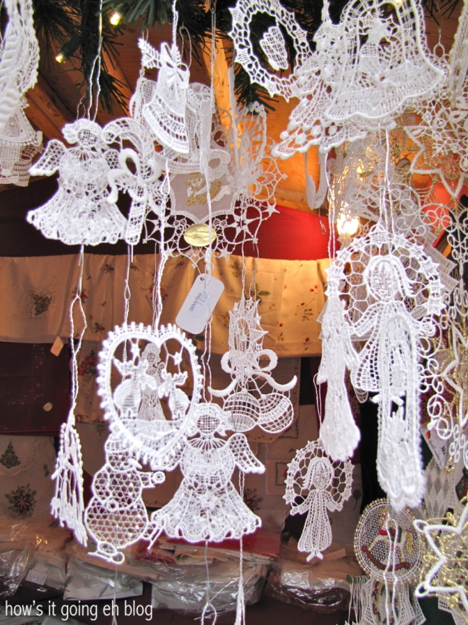 Christmas Village '13 - 04