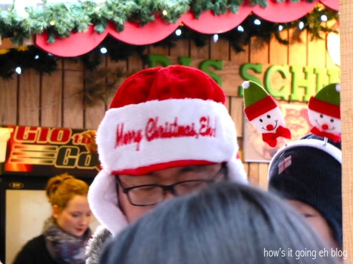 Christmas Village '13 - 11