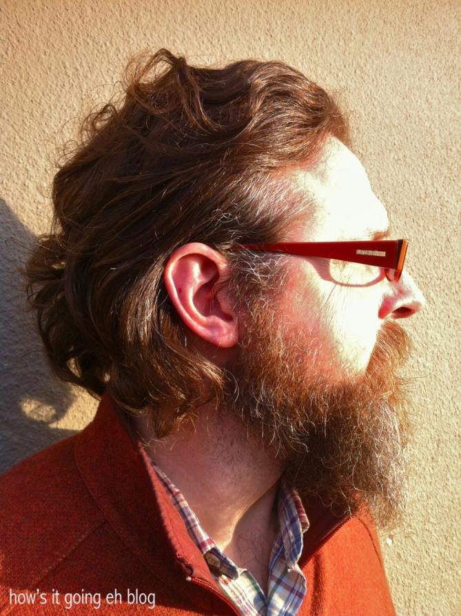 Hair Style - 2