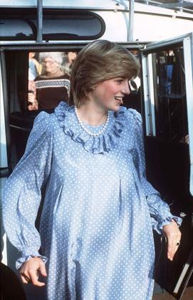 Pregnancy – Maternity Wear for Cheapskates | how's it ...