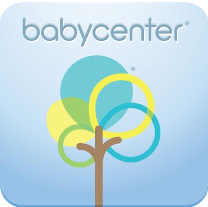 Babycenter.com