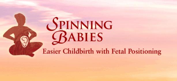 SpinningBabies.com