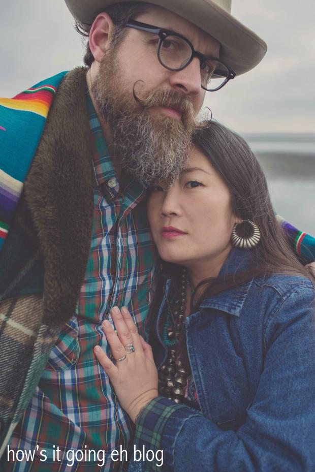 Jeff & Shelli (25)