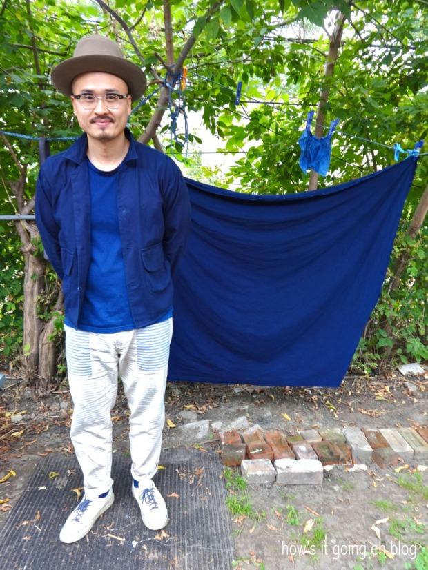 blog - 13