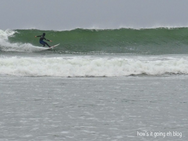 Tofino Part 2 - 14