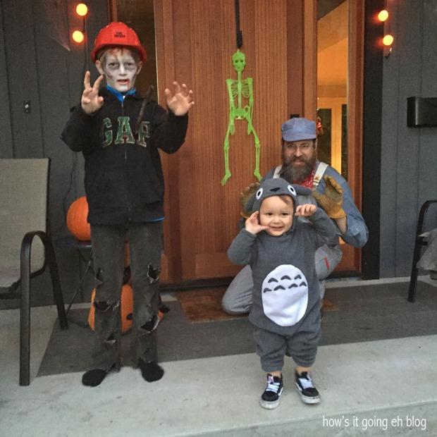 Halloween - 23
