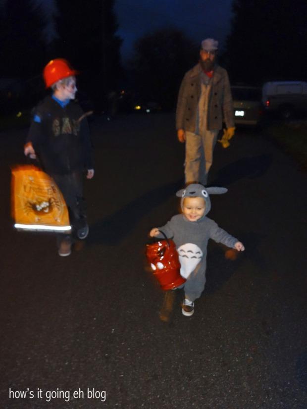 Halloween - 24